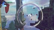 Gravity Rush 2 - Screenshot #168699