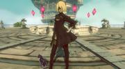 Gravity Rush 2 - Screenshot #180012