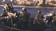 Call of Duty: Modern Warfare 2 - Screenshot #17940