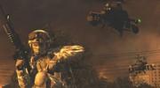 Call of Duty: Modern Warfare 2 - Screenshot #17941