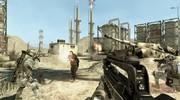Call of Duty: Modern Warfare 2 - Screenshot #34419