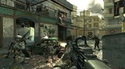 Call of Duty: Modern Warfare 2 - Screenshot #34420