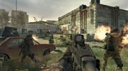 Call of Duty: Modern Warfare 2 - Screenshot #34422