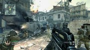 Call of Duty: Modern Warfare 2 - Screenshot #31494