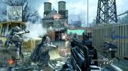 Call of Duty: Modern Warfare 2 - Screenshot #31497