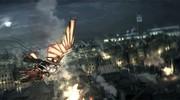 Assassin's Creed 2 - Screenshot #10187