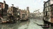 Assassin's Creed 2 - Screenshot #10184