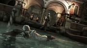 Assassin's Creed 2 - Screenshot #10186