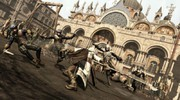 Assassin's Creed 2 - Screenshot #10179