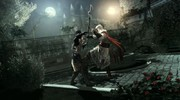 Assassin's Creed 2 - Screenshot #10188