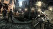 Assassin's Creed 2 - Screenshot #10182