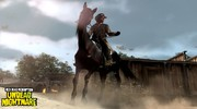 Red Dead Redemption - Screenshot #42509