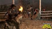 Red Dead Redemption - Screenshot #42769