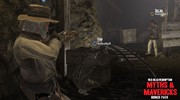 Red Dead Redemption - Screenshot #54243
