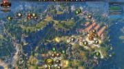 Die Siedler: Königreiche von Anteria - Screenshot #115524