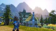 Die Siedler: Königreiche von Anteria - Screenshot #115527