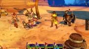 Die Siedler: Königreiche von Anteria - Screenshot #115528