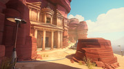 Overwatch - Screenshot #206391