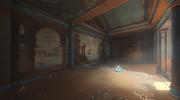 Overwatch - Screenshot #206393