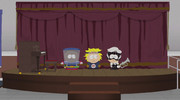 South Park: The Fractured but Whole - Screenshot #195009