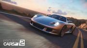 Project Cars 2 - Screenshot #201551