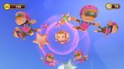 Super Monkey Ball: Step & Roll - Screenshot #14987