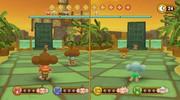 Super Monkey Ball: Step & Roll - Screenshot #14988