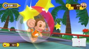 Super Monkey Ball: Step & Roll - Screenshot #14996