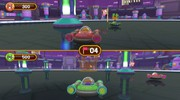 Super Monkey Ball: Step & Roll - Screenshot #14993