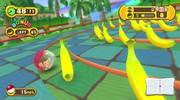 Super Monkey Ball: Step & Roll - Screenshot #14990