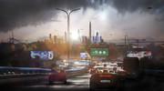 Detroit: Become Human - Screenshot #201368