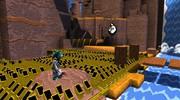 Guild Wars 2 - Screenshot #152812