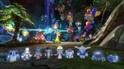 Guild Wars 2 - Screenshot #152815