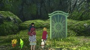 Ni no Kuni II: Revenant Kingdom - Screenshot #201799
