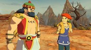 Ni no Kuni II: Revenant Kingdom - Screenshot #202450