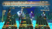 The Beatles: Rock Band - Screenshot #17067