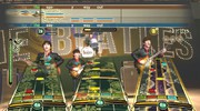 The Beatles: Rock Band - Screenshot #17068