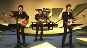 The Beatles: Rock Band - Screenshot #17070