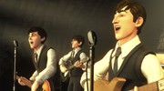 The Beatles: Rock Band - Screenshot #17071