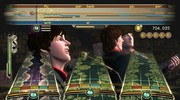 The Beatles: Rock Band - Screenshot #17072