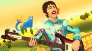 The Beatles: Rock Band - Screenshot #17073