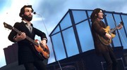 The Beatles: Rock Band - Screenshot #17076