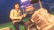 The Beatles: Rock Band - Screenshot #17077