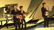 The Beatles: Rock Band - Screenshot #17078