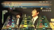 The Beatles: Rock Band - Screenshot #17080
