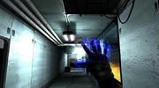 Twin Sector - Screenshot #16464