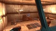 Twin Sector - Screenshot #16471