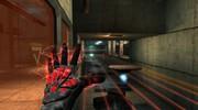 Twin Sector - Screenshot #16473