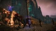 The Witcher 2: Assassins of Kings - Screenshot #63975