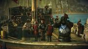 The Witcher 2: Assassins of Kings - Screenshot #63977